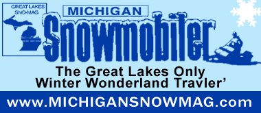 Michigan Snow Mag