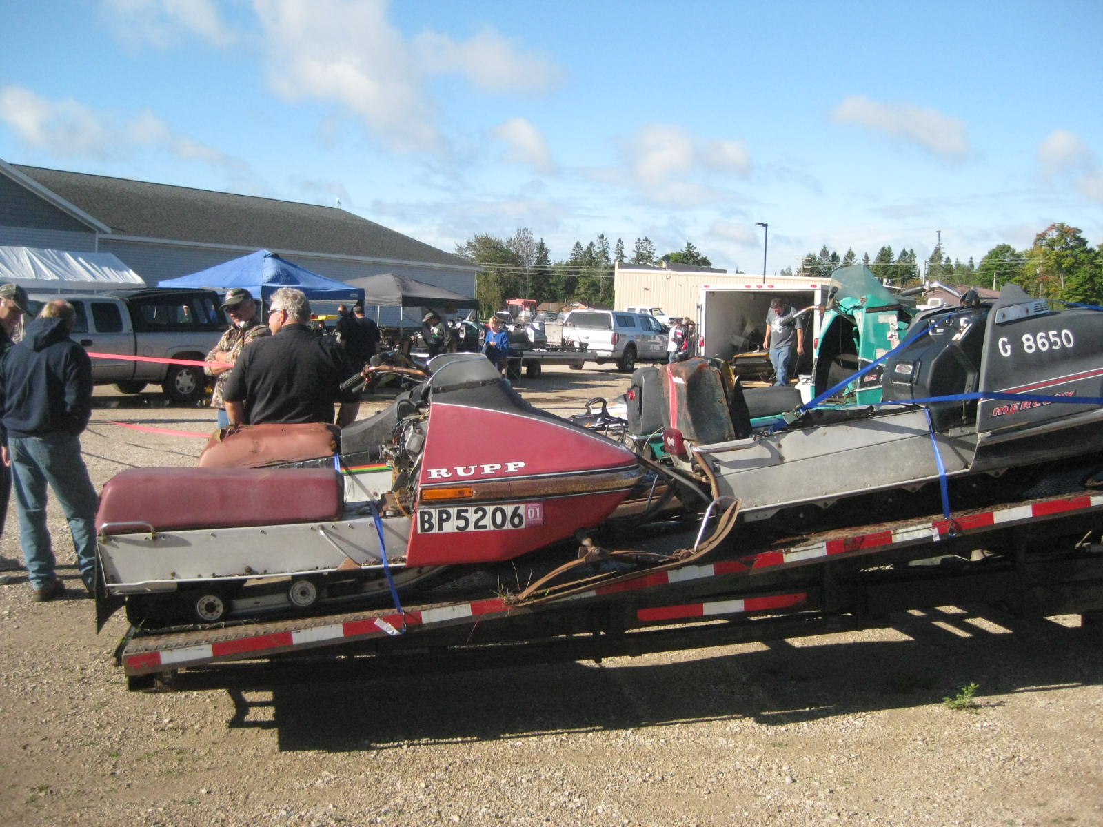 snowmobile swap meet 2015